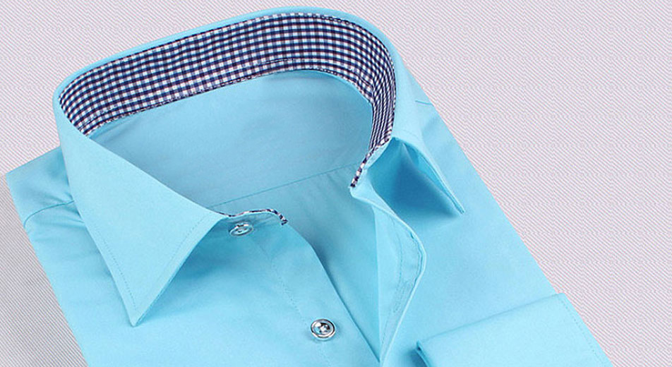 Just how to Choose a Custom-Fit Personalized Dress Shirt