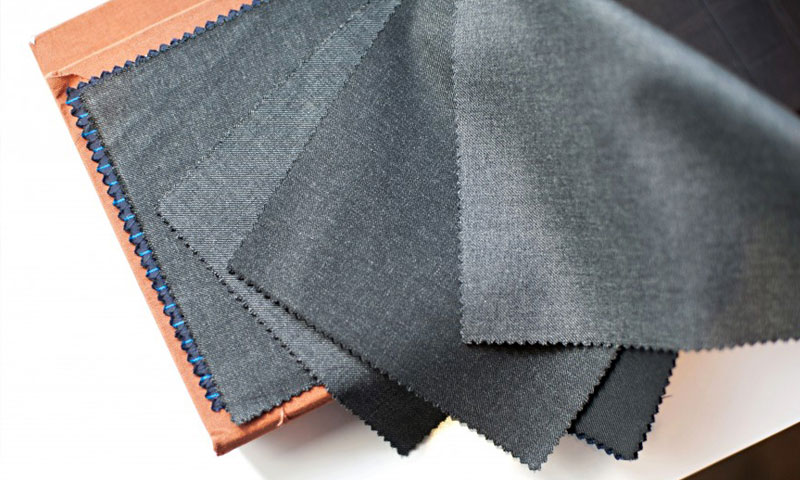 Become a reseller - Damanino   Bespoke Suit and Shirt Makers