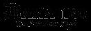 Logo SL